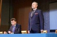 Личную армию Аксенова в Крыму возглавил бывший украинский миротворец