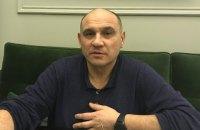 """Анатолій Науменко: """"Правоохоронні органи працюють у режимі """"всі проти всіх"""""""