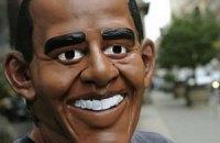 """Австрийского """"Обаму"""" приговорили к 12 годам тюрьмы"""