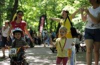 В Одесской области мальчиков на 3% больше, чем девочек