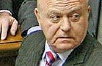 Киселева временно отстранили от руководства крымской организацией ПР