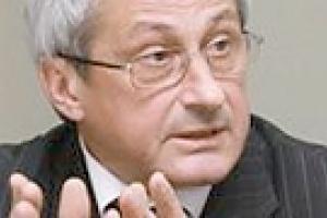 Эксперты: Кредит МВФ было легче взять, чем не взять
