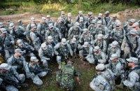 У Румунії починаються військові навчання за участю України і США