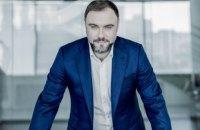 Нардеп Загорий задекларировал Теслу, три Мерседеса и 89 патентов