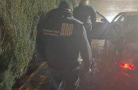 """Главного бухгалтера и кассира полиции Николаева задержали по подозрению в """"откатах"""" и необоснованном начислении премий"""
