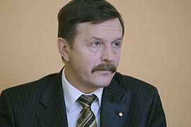 Российский бизнес привлекает в Украине схожесть менталитетов - мнение
