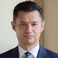 Щерба Александр Васильевич