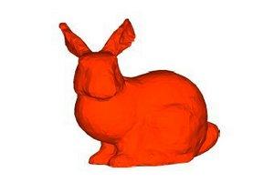 Физики научились плотно упаковывать кроликов