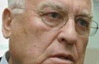 Черномырдин освобожден с должности посла