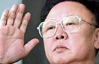 Ким Чен Ир грозит очередным ядерным испытанием