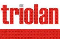 """Нацрада просить суд позбавити ліцензії провайдера """"Тріолан"""""""