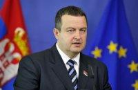 ОБСЄ стурбована загостренням конфлікту на Донбасі