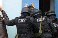 Військові затримали російського розвідника у Луганській області