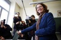 На виборах у другому найбільшому місті Австрії перемогли комуністи
