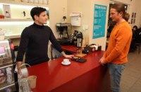 В Україні стартувала інформкампанія для переходу сфери обслуговування на українську мову