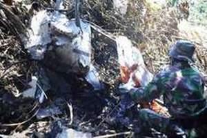 Причиною катастрофи російського SSJ-100 міг бути кондиціонер