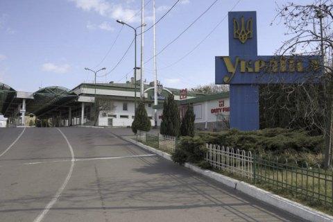 Зросла кількість країн, у які українці можуть в'їхати в умовах карантину