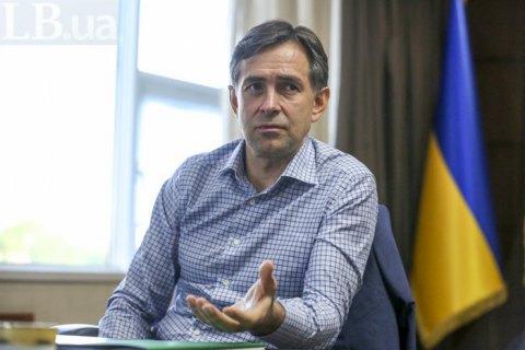 Любченко: налоги с зарплаты можно уменьшить на четверть