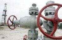 Европе рекомендовали запасаться газом, где только можно