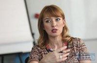 """Олена Шуляк: """"Кожна п'ята угода на ринку первинної нерухомості потрапляє в розряд сумнівних"""""""