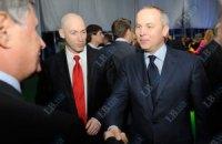 Шуфрич убежден, что новых лиц в политике не будет