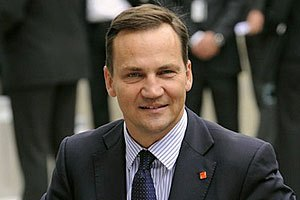Польща оголосила умови вступу в єврозону