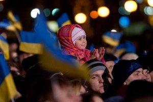Про «маленького українця» і «великого патріота»