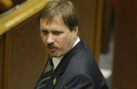 """Чорновил: мне предлагали """"поклониться"""" перед Януковичем"""