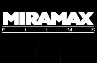 Братья Вайнштейн подписали контракт со своей экс-студией Miramax