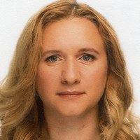 Бондарь Анна Вячеславовна