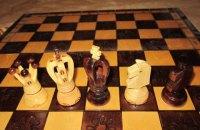 Україна розгромила Росію в наймасштабнішому протистоянні в історії шахів