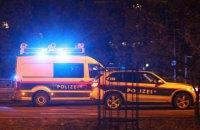 За підозрою у причетності до теракту у Відні затримали ще двох осіб
