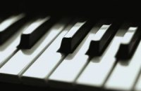 В 2012 году в Харькове откроют новый органный зал
