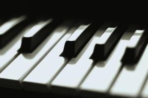 Сьогодні в Києві відкриють Міжнародний фестиваль класичної музики