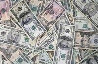 Отток капитала из России за три месяца превысил $50 млрд
