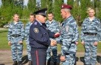Люстрований заступник начальника полтавської міліції влаштувався на роботу в Одеську ОДА