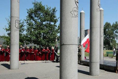 Польські депутати відповіли на лист української інтелігенції про примирення