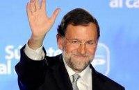 Іспанія: уряд надав проект держбюджету-2013