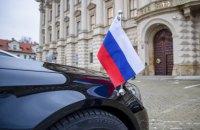 России нужна изоляция
