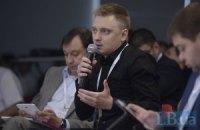 К медреформе должны подключиться представители Минфина, Минэкономики, Мининфраструктуры, - Курмашов