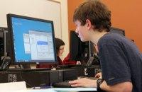 Раннє програмування вже в роботі: як українські школярі та вчителі зможуть стати частиною цифрового світу?