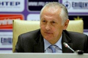 Фоменко: солдафонство уже не пройдет