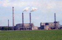 Новый выброс в Крыму случился из-за неумелых действий сотрудников экстренных служб, - Тымчук