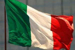 В Італії жінок на 2 млн більше, ніж чоловіків