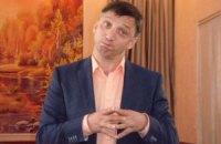 Слюсарчук учився робити операції на мозку живих людей