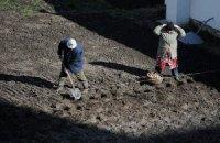 КПУ категорически против продажи земли сельскохозяйственного назначения