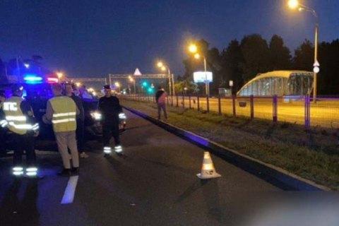 МВД Беларуси подтвердило смерть еще одного протестующего