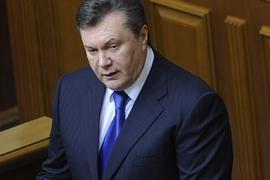 Янукович: КСУ поддержит продление полномочий Рады и президента
