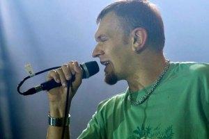 Группа Тартак бесплатно выступит в Киеве
