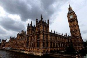 Британская разведка прослушивала гостиницы дипломатов